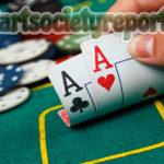 3 Daftar PKV Games dengan Keuntungan Paling Maksimal
