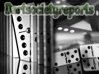 Alasan Memilih BandarQ Dalam Permainan Judi Online