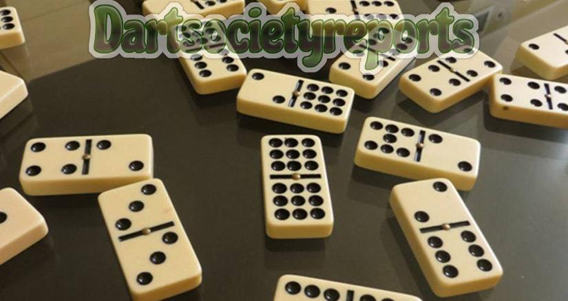 Dartsocietyreports Gambling Poker Online