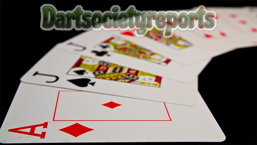 Mengenal Situs Poker Online Deposit Pulsa yang Murah