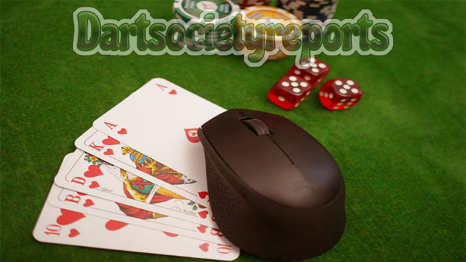 Istilah Asing PKV Games Online, Ingin Menang Wajib Paham